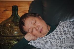 うたた寝3.jpg