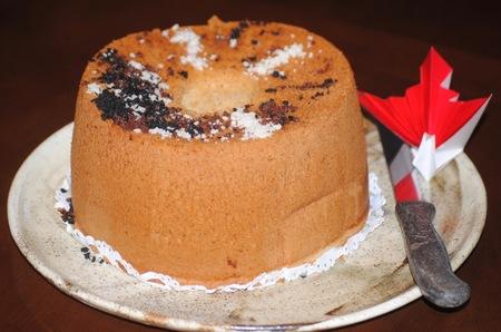 Uさんのケーキ.jpg