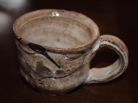 川上さんコーヒーカップ.jpeg