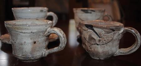 川上さんコーヒーカップ2.jpeg