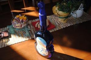 ドイツワイン2.jpg