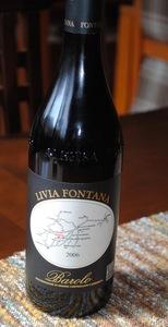 イタリアワインBAROLO1.jpg