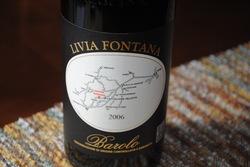 イタリアワインBAROLO2.jpg