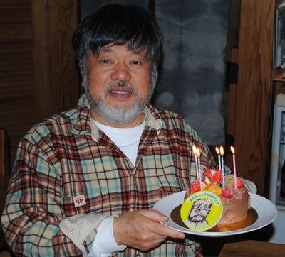 65誕生祝い1.jpg