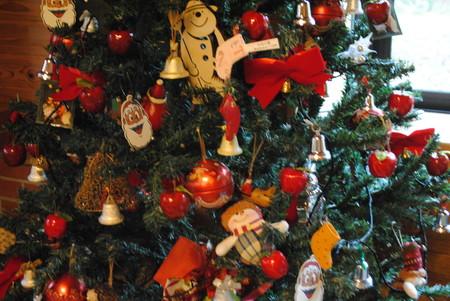 2019クリスマスツリー1.jpeg