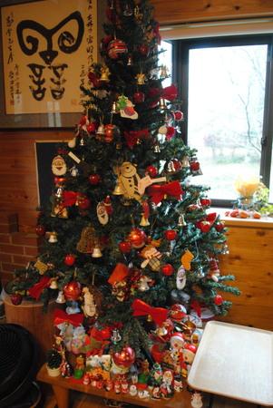2019クリスマスツリー2.jpeg