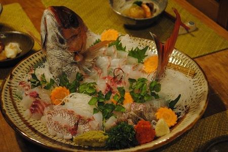 天然の鯛姿造り1.jpg