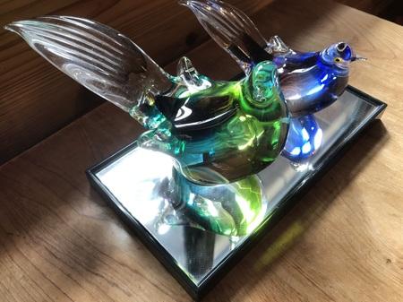 ガラスの鳥.jpeg